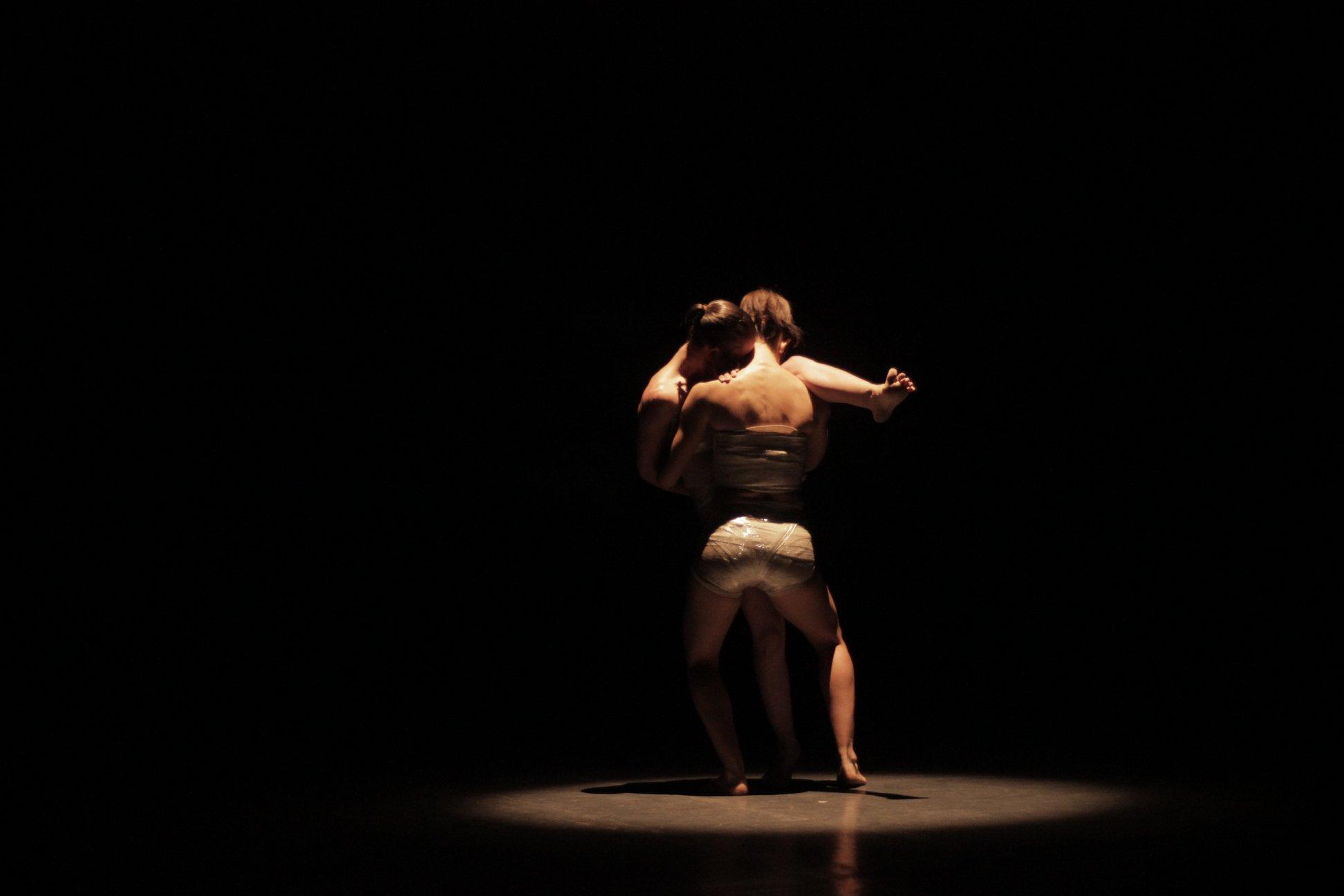 Filipo en Teatro del Abasto (Buenos Aires, Argentina)