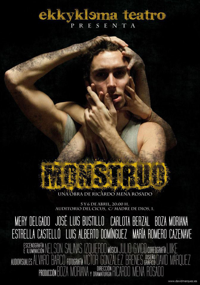 monstruo_06